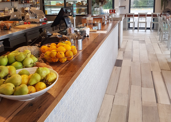 Bermagui's new deli adds star power to the growing Sapphire Coast foodie trail