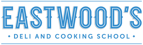 Eastwood's Deli and Cooking School